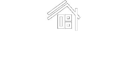 Hibicura-日々の暮らしを快適に過ごすための「モノ」と「コト」